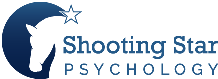 Shooting Star Psychology